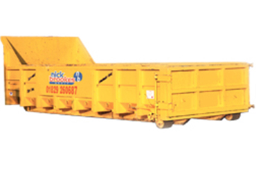 roll-on-roll-of-15