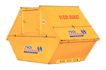 skip-8yd-enclosed