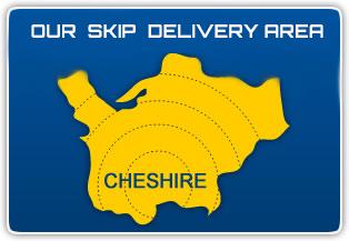 skip-delivery_area