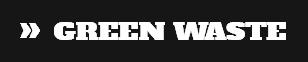 GREEN-WASTE-